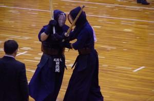 【ご案内】5/8関東大会、5/14関東女子 組み合わせ