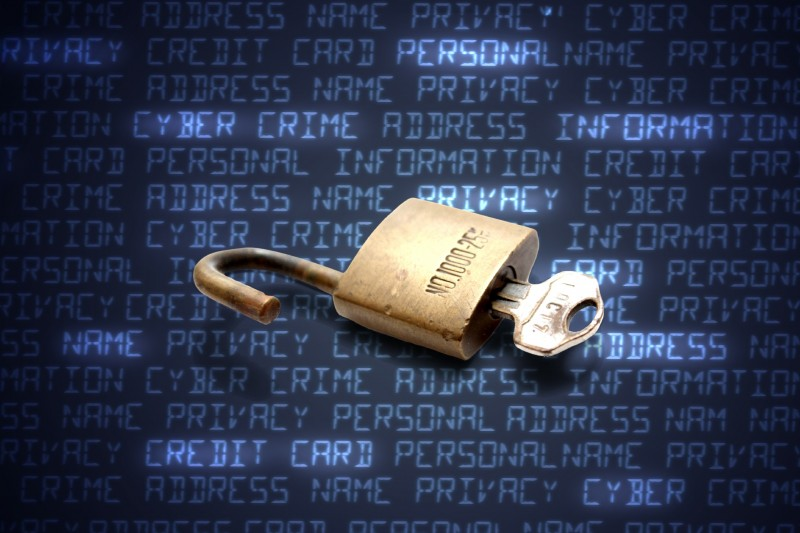本サイトにSSLでの保護を導入