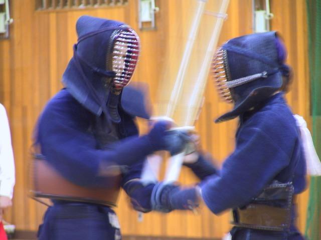 【ご案内】6/26 春季四大戦 於武蔵大学