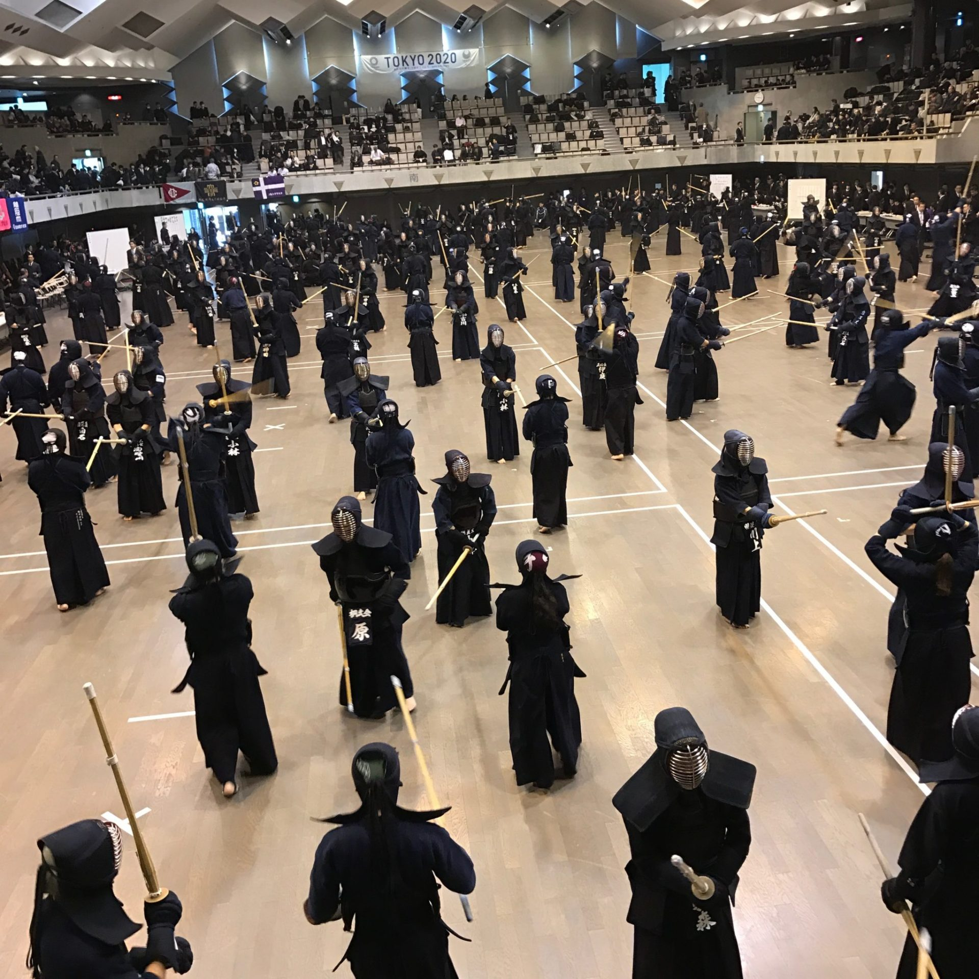東京学連剣友連合会平成29年度登録案内 5/30締め切り