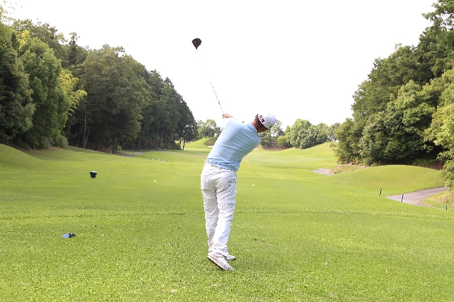 第19回成蹊学園SGCゴルフ大会のご案内(小田部先輩より)