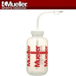 【Labo】水分補給のボトルキャップ
